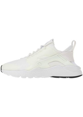 e96ad8477c9c6 Nike Wmns Air Huarache Run Ultra Sneakers