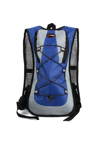 .  Outdoor Camping Travelling Bag Backpack -