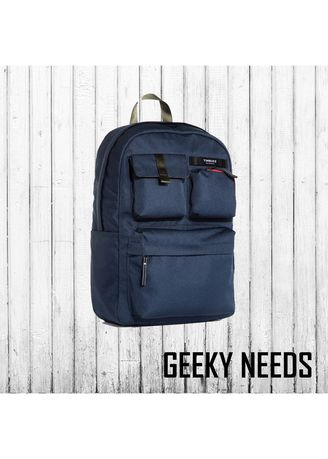 Navy color Backpacks . Timbuk2 Ramble Backpack -
