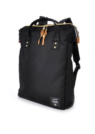 47cc1a93b4 Buy Backpacks Online - Men s Bags