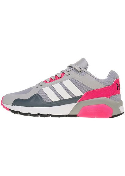 Sell Adidas Neo Baseline SG Womens Casual Shoes Pink