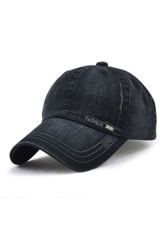 c4bbedf9cd150a Buy Hats and Caps Online - Men's Accessories | Zilingo | Zilingo ...
