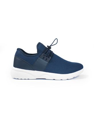 Navy color Casual Shoes . JACKSON DOME 2JK -