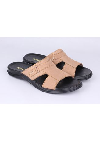 Sandals and Slippers . SANDAL CASUAL PRIA KN 073 -