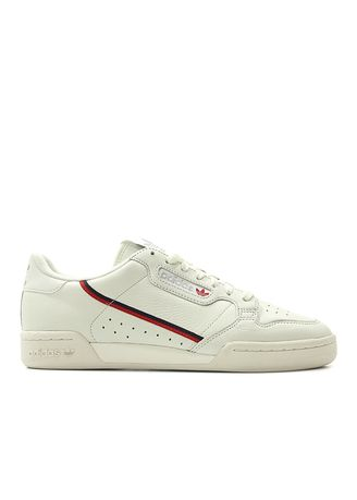 best website 47cde 98c34 Adidas Continental 80 Rascal