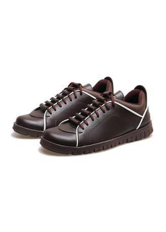Casual Shoes . cyl 384 -