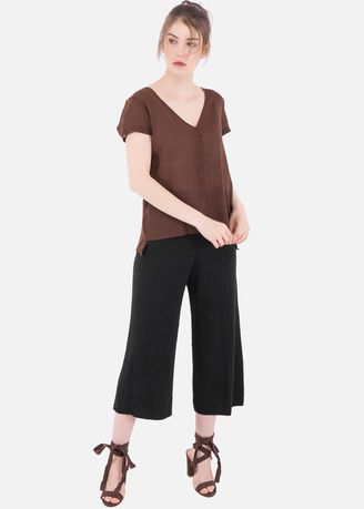 Tops and Tunics . St.Knits Eveline -