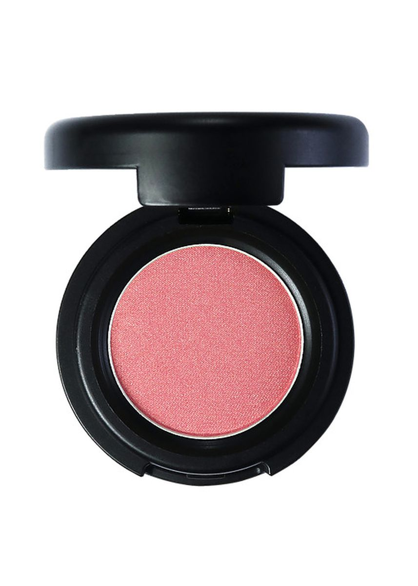 Pink color Eyes . Cellnco Eye Love I Shadow - Elle Pink -
