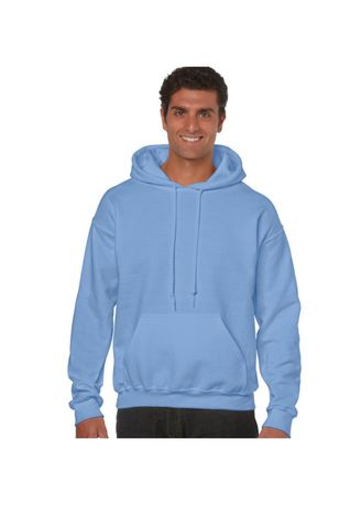 ad4546fa2 High Quality Wholesale Fleece 100% Cotton Plain White Hoodies For Men
