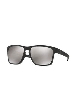 8769a7bf6abd2 OAKLEY OO9346-03 SLIVER XL (ASIA FIT)