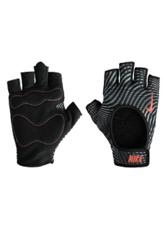 . Nike Women's Fit Training Gloves -