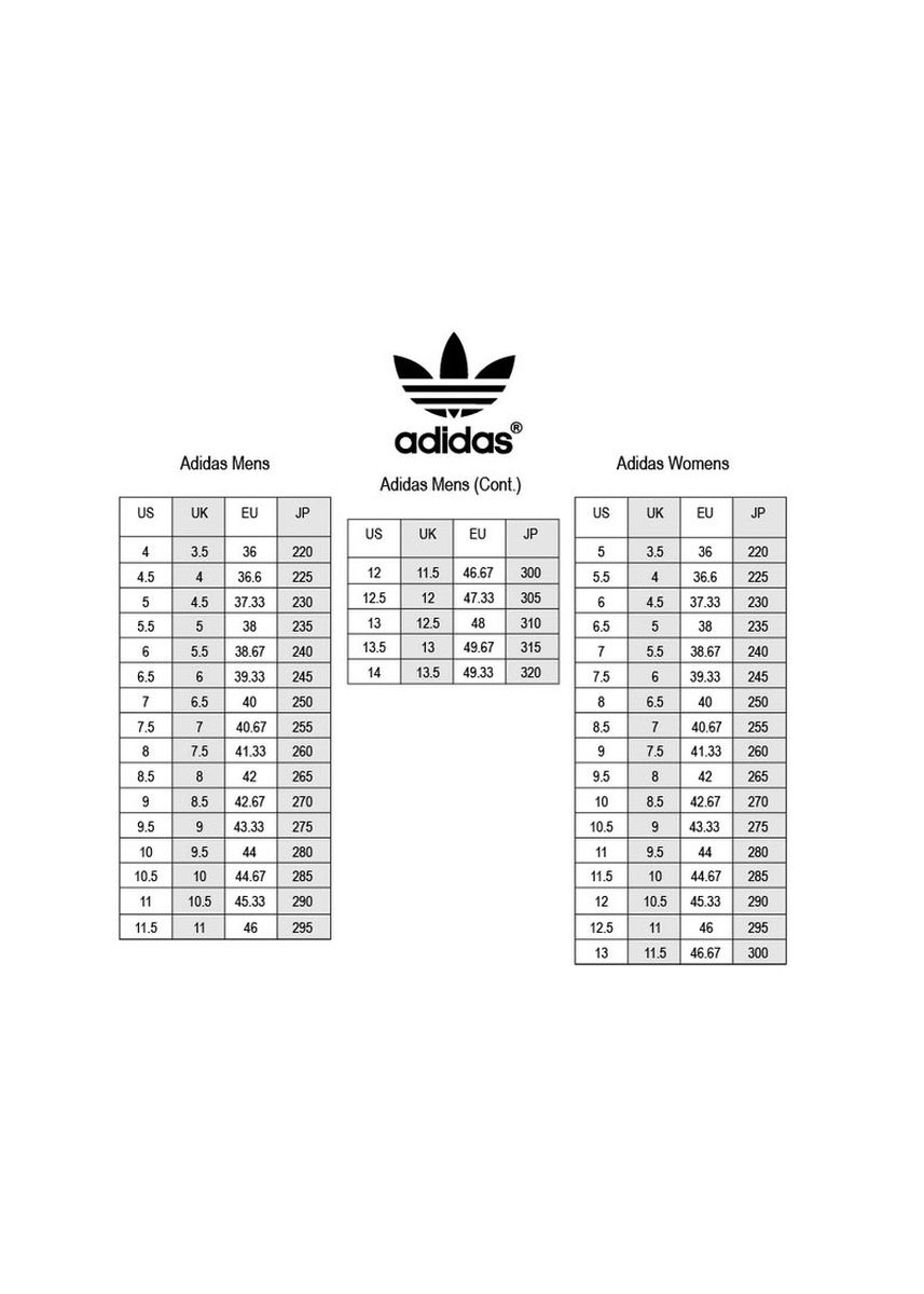 Pink color Casual Shoes . Adidas NMD Human Race Solar Pack Pink -