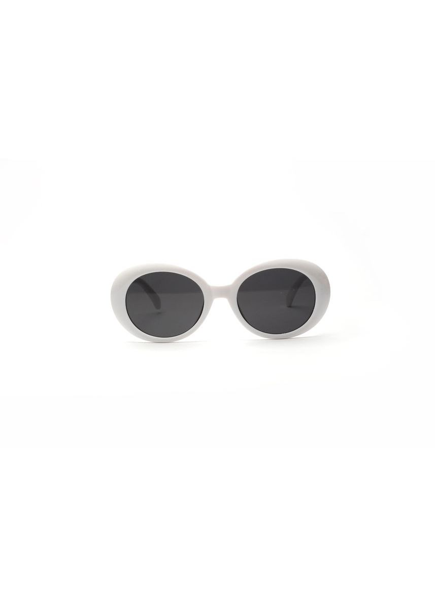 Grey color Sunglasses . Woman Sun Glasses Fashion Summer Gafas Feminino Oculos De Sol -