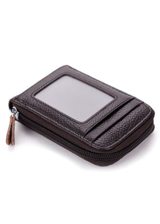 Travel Wallets & Organizers . Card Slot Business Card Wallets -
