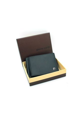 Wallets and Clutches . Pierre Cardin กระเป๋าสตางค์ -