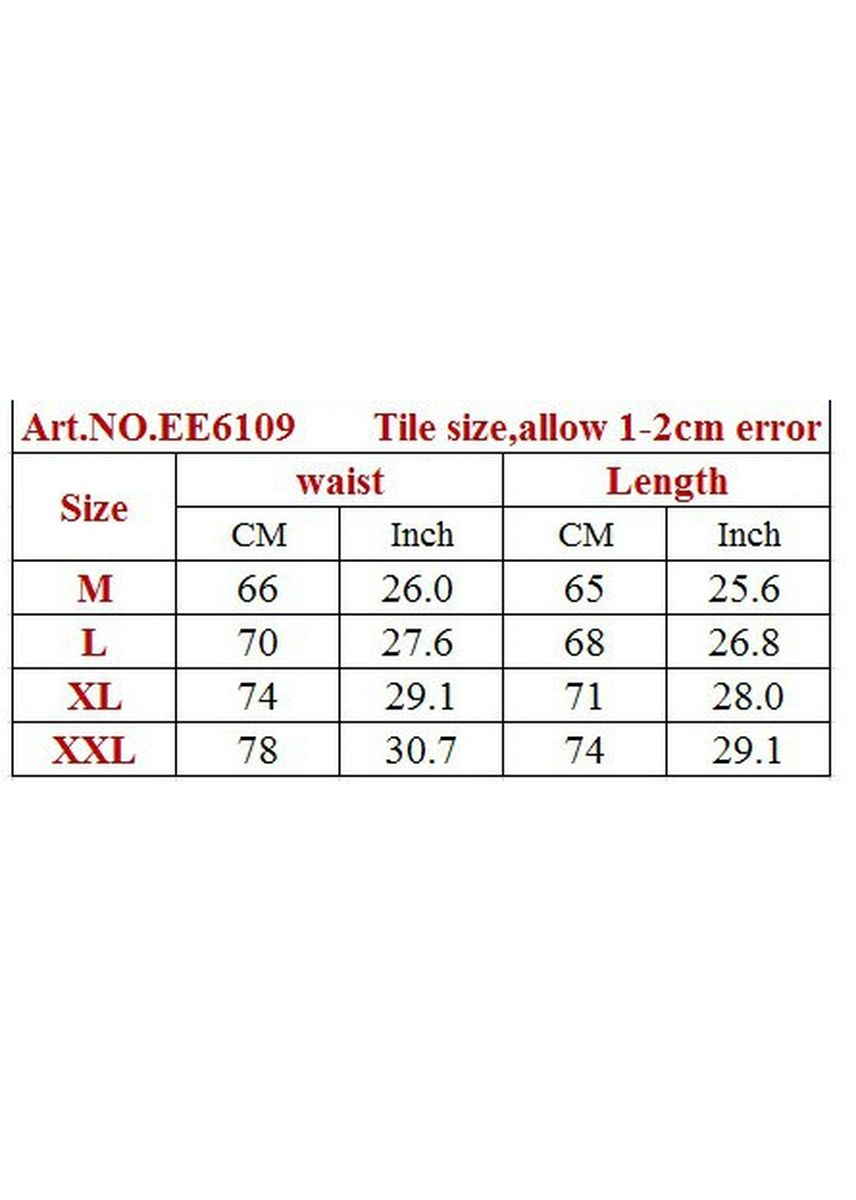 Green color Casual Trousers and Chinos . Men New Style Sports Casual Trousers -