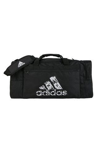 d9042da3be Buy Duffle Bags Online - Men s Bags