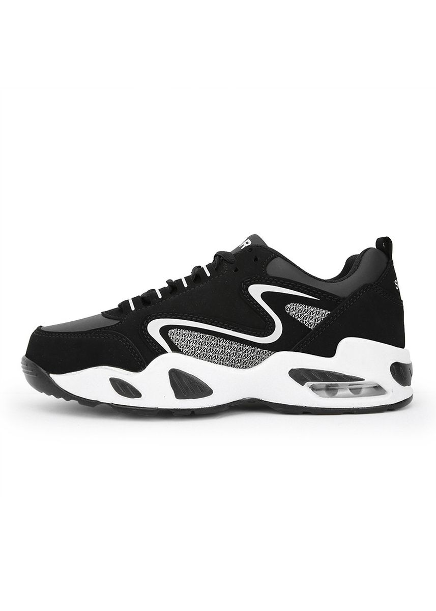 White color Sports Shoes . Men's Fashion Sports Running Sneakers -