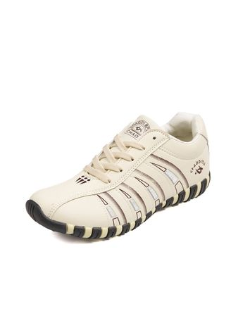 Sports Shoes . Womens Casual Sneakers Athletic Running -