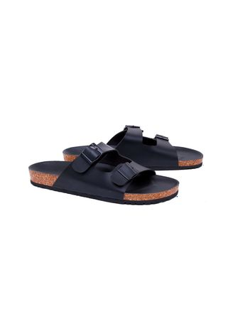 Sandals and Slippers . Sendal pria gshop collection 7364 -