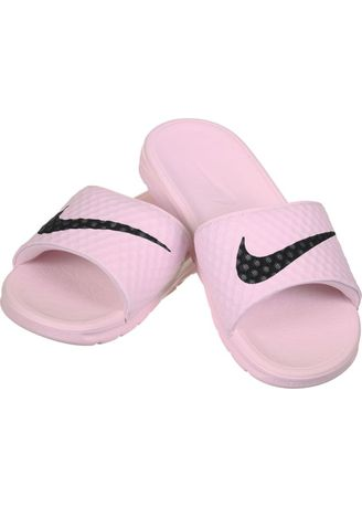 finest selection e5aee d9f0c nike slippers | Women's Sandals and Slippers | Zilingo Asia ...