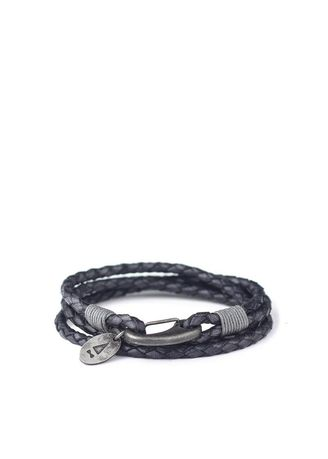 . Ralph Bracelet (Antique) - L(22cm) -