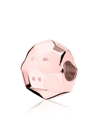 . PHYA JEWELRY The Year of Monkey Pink -