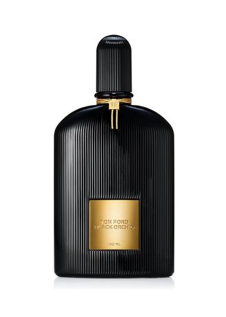 845036b53fb4 Tom Ford Black Orchid Edp 100 ml. ( Tester )