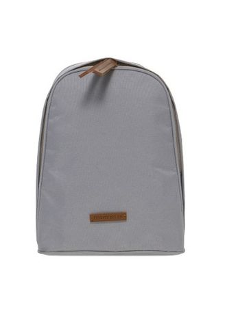 MAYONETTE Connor Backpack Canvas Grey a8068433e8