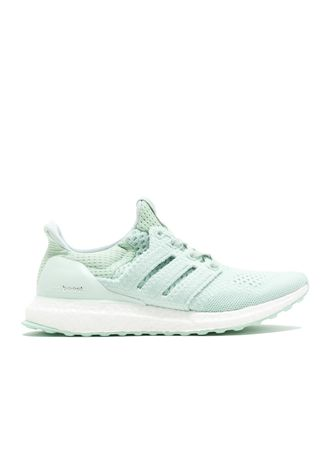 Casual Shoes . Naked x Adidas Ultra Boost Waves -