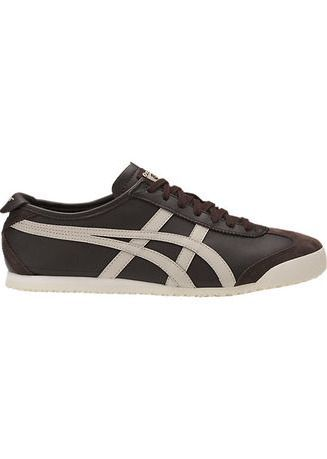 best authentic bc060 89940 Onitsuka Tiger Mexico 66 D4J2L-2912 | Men's Casual Shoes ...