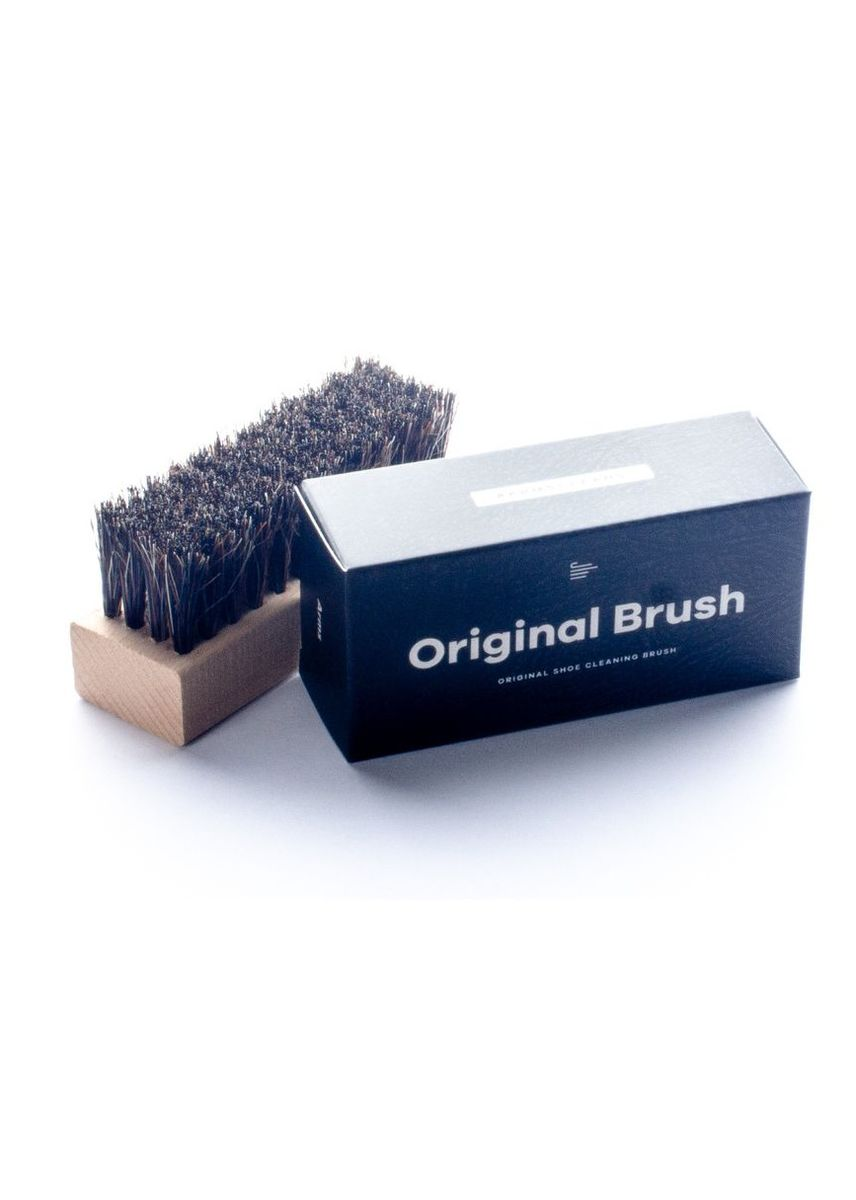 No Color color Polishes & Cleaners . ARMS Premium Shoe Cleaning Brush -
