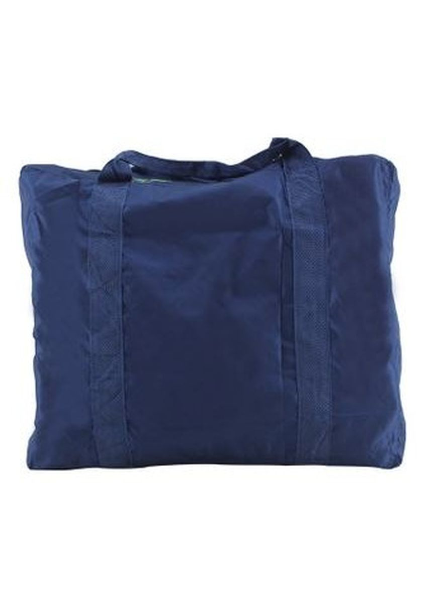 Blue color Hand Bags . Travel Manila Travel Season Hand Bag -