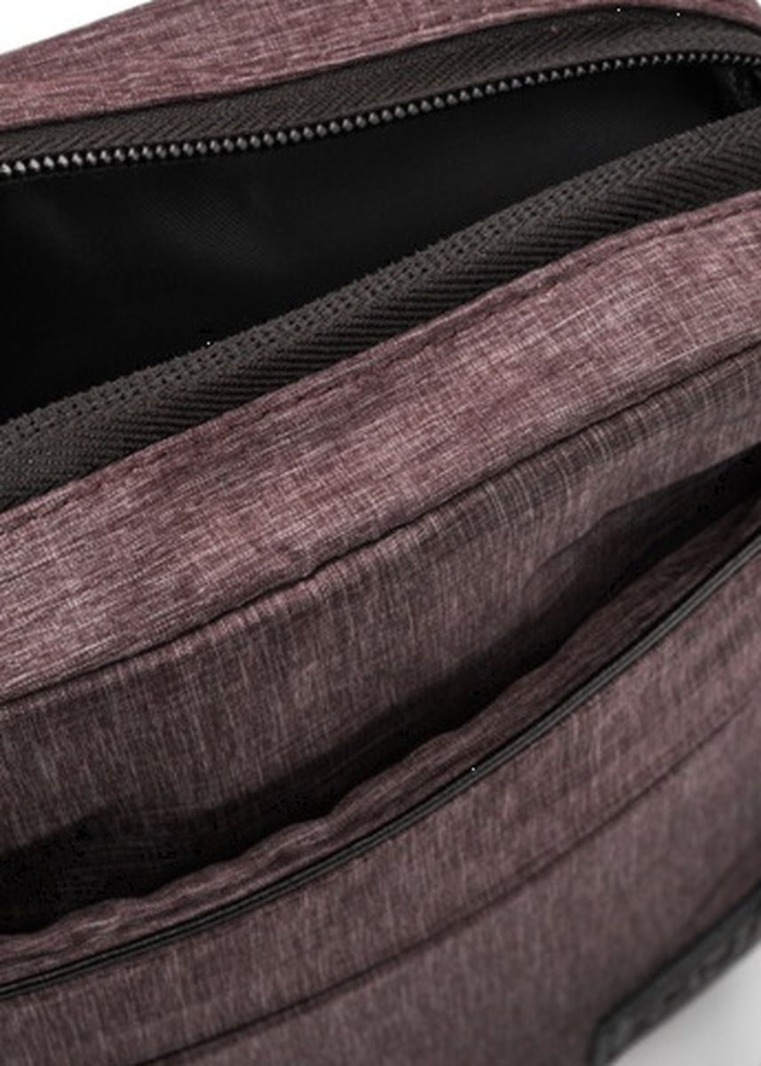 Brown color Messenger Bags . McJim Imported Suiting Bag -