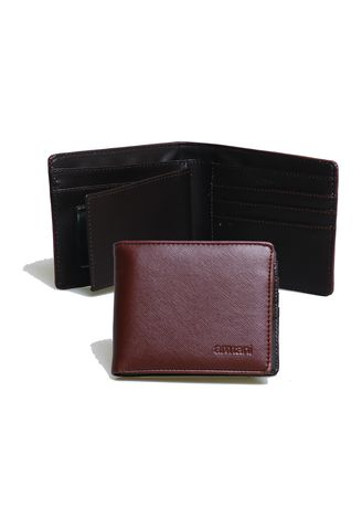 dompet pria simple stylish BSM SOGA BIM 901 a1475fa907