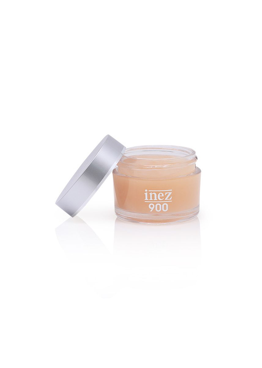Multi color Lainnya . Inez 900 Exclusive All Day Facial Moisturizer -