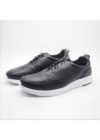 Formal Shoes . Care step รุ่น CSD001LBKWH -