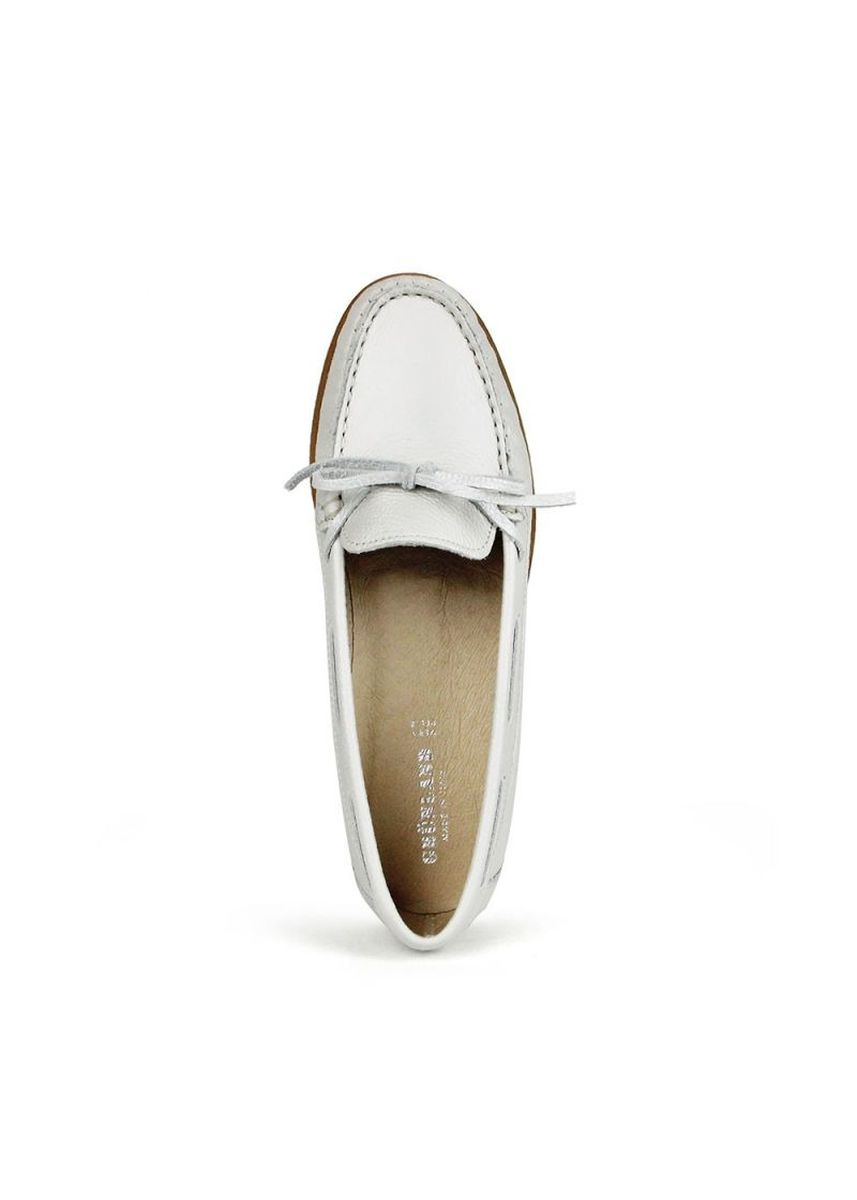 White color Casual Shoes . Grunland Sc 2774 Casual Shoes -