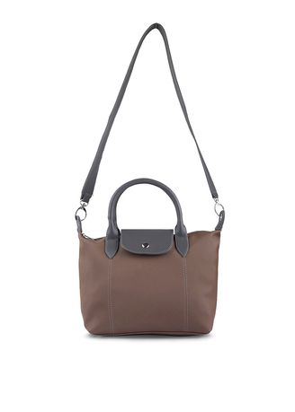 Sling Bags . Lisa by Lumiere Bag -