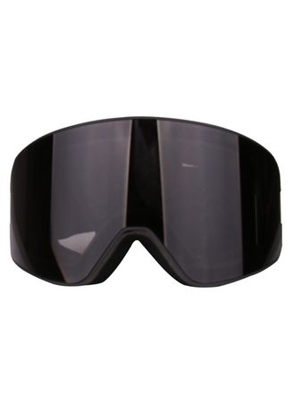 . NEW Outdoor Sports Goggles  Double-layer Anti-fog Cycling Ski  Eyewears -