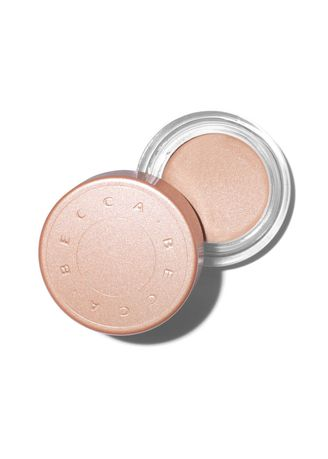 No Color color Eyes . Becca Under Eye Brightening Corrector Light to Medium 4.5g  -