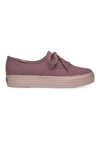 eb5b8125eaf ... Champion Cotton Sateen Petalpink. RP 775.000 RP 799.000 3% Off · Keds-WF59211  Triple Shimmer Mauve