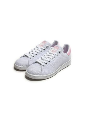cheapest price presenting new styles ADIDAS STAN SMITH | Women's Sports Shoes | Zilingo Philippines