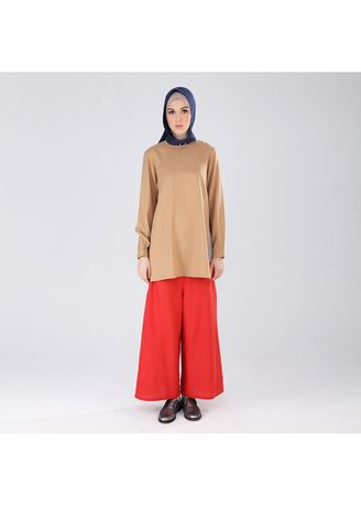 Tops . BLOUSE 0150 0217 -