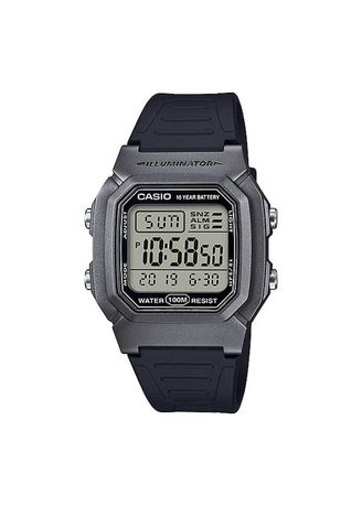 Digital . Casio W-800Hm-7Avdf Unisex Watch -