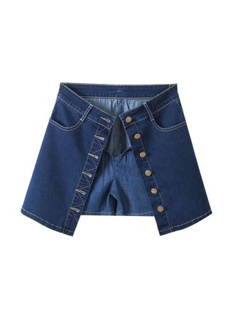 Multi color Skirts . Women Casual Style Fashion Design Skirts -