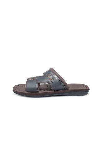 Sandals and Slippers . Mgee Colossus Sandal Casual Pria -