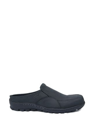 Black color Casual Shoes . Borsa - Trevi 103 -