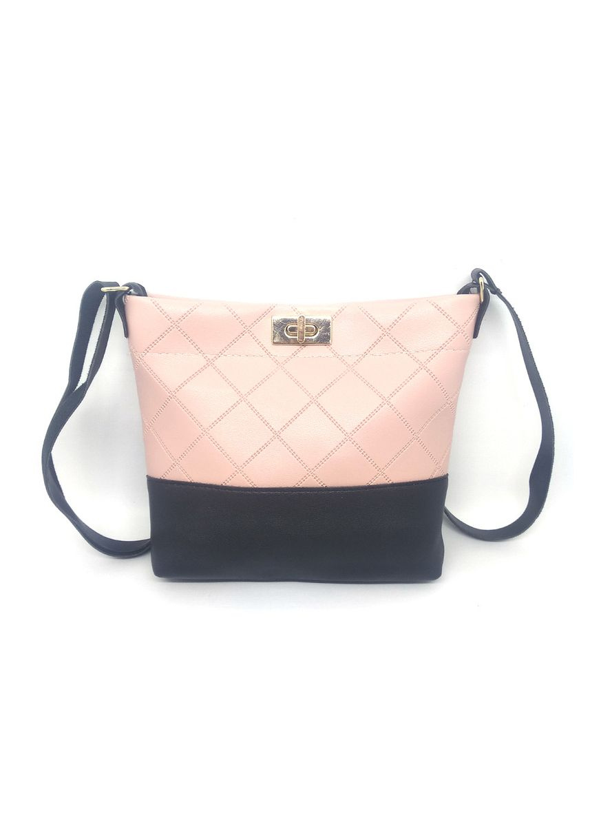 Pink color Sling Bags . MYNT By Mayonette Minea Sling Bag - Pink -