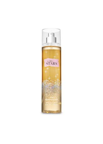 No Color color Fragrances . Bath and Body Works in the Stars Fragrance Mist 236ml -
